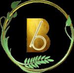 logo Baobaby - sklep z poduszkami do karmienia piersią